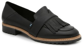 Toms Mallory Loafer