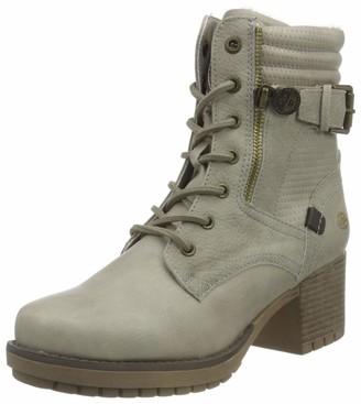 Dockers by Gerli Women's Camilla Fashion Boot