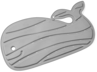 Skip Hop Moby Bath Mat - Grey