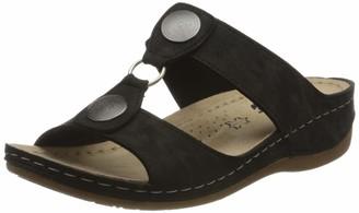 Lico Women's Pantolo Sling Back Sandals