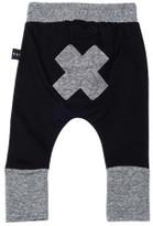 Huxbaby Unisex High Cuff Pants (0 - 36M)