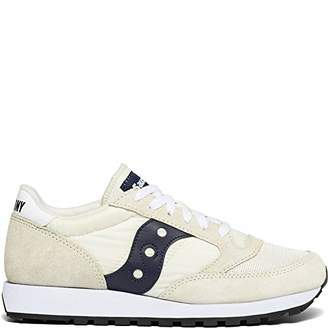 Saucony Men's Jazz Original Vintage Sneaker