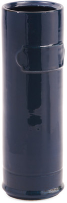 Made In Portugal Canister