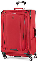 "Travelpro AutopilotTM Elite 29"" Expandable Upright Spinner"