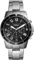 Fossil Fs5236 Watch
