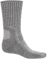 Wigwam I-Hiking Outdoor Pro Socks - Crew (For Men and Women)