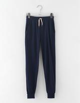 Boden Loose Trouser