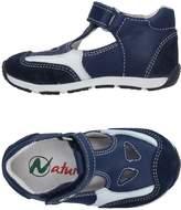 Naturino Sandals - Item 11276181