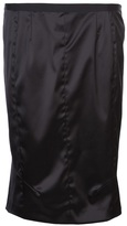 Nina Ricci pencil skirt