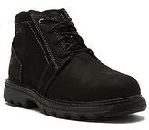CAT Footwear Men's Parker ESD ST