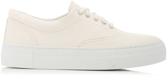 Diemme Iseo Leather Sneakers
