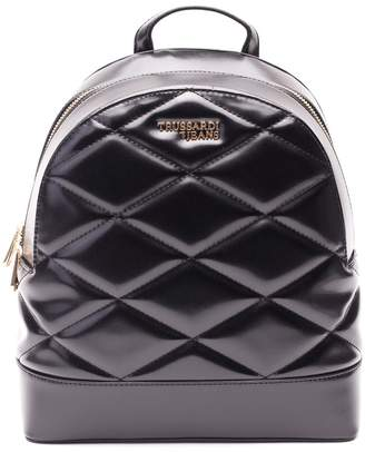 Trussardi Backpack
