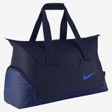 Nike NikeCourt Tech 2.0 Men's Tennis Duffel Bag