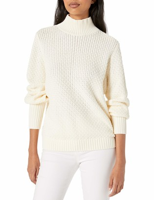 The Fifth Label Women's Chorus Ribbed Knit Turtleneck Sweater