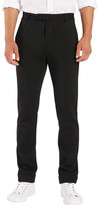 ATM Anthony Thomas Melillo Men's Stretch Cuffed Pant