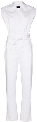 RtA Cynthia tailored jumpsuit