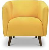 Apt2B Miles Chair