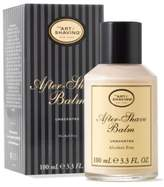 The Art of Shaving Unscented After-Shave Balm/3.4 oz.