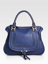 Chloe Marcie Large Shoulder Bag
