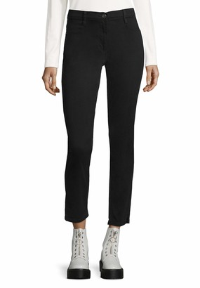 Betty Barclay Women's 6010/1060 Trouser