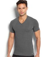 Calvin Klein Underwear Calvin Klein Men's Underwear, Body Modal V-Neck U5563