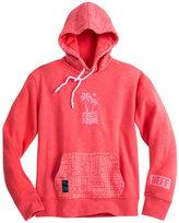 Disney Moana Hooded Pullover for Women by Neff