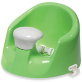 Prince Lionheart Flexible bebePod® - Mint