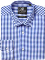 Skopes 24/7 Mode Formal Shirt