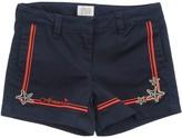 Armani Junior Shorts - Item 36992320