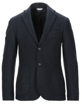 MARKUP Suit jacket