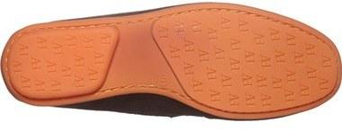 Heller Austen 'Frijays' Driving Shoe