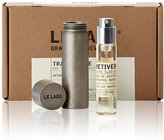 Le Labo Women's Vetiver 46 Travel Tube Kit