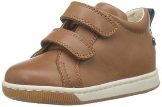 Naturino Unisex Babies Falcotto Haley Vl Gymnastics Shoes