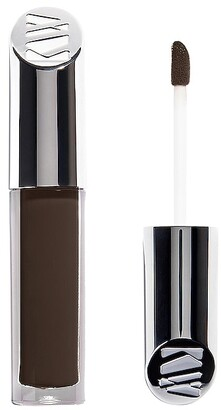 Kjaer Weis Invisible Touch Concealer