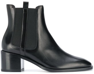 Fratelli Rossetti Elasticated Ankle Boots
