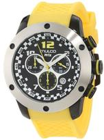 Mulco Prix Collection MW2-6313-095 Men's Analog Watch