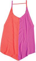 O'Neill Colorblock Dress