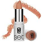 NP Set Lipstick - Hong Kong
