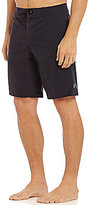 Under Armour ArmourVentTM Board Shorts