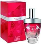 Lalique Azalee Women Eau De Parfum Spray 3.3 oz