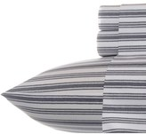Nautica 'Coleridge' Cotton Sheet Set