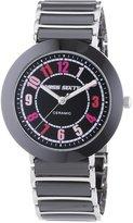Miss Sixty SIR005 - Women's Watch