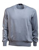 Fay Crew-neck Sweater