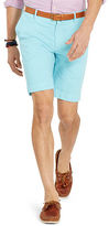 Polo Ralph Lauren Classic-Fit Pima Twill Short