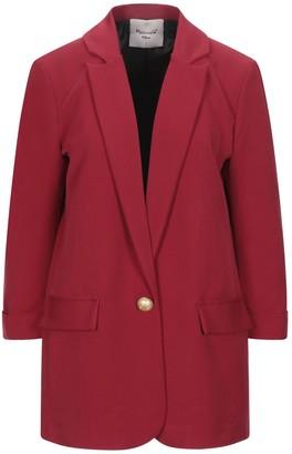 Mariuccia Suit jackets
