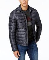Michael Kors Men's Seal Puffer Jacket