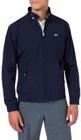 J. Lindeberg Sport Water Proof Jacket