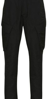 Givenchy Lightweight cargo pants