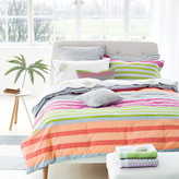 Designers Guild Hiranya Duvet Cover - King