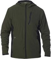 Fox Green First Strike Jacket